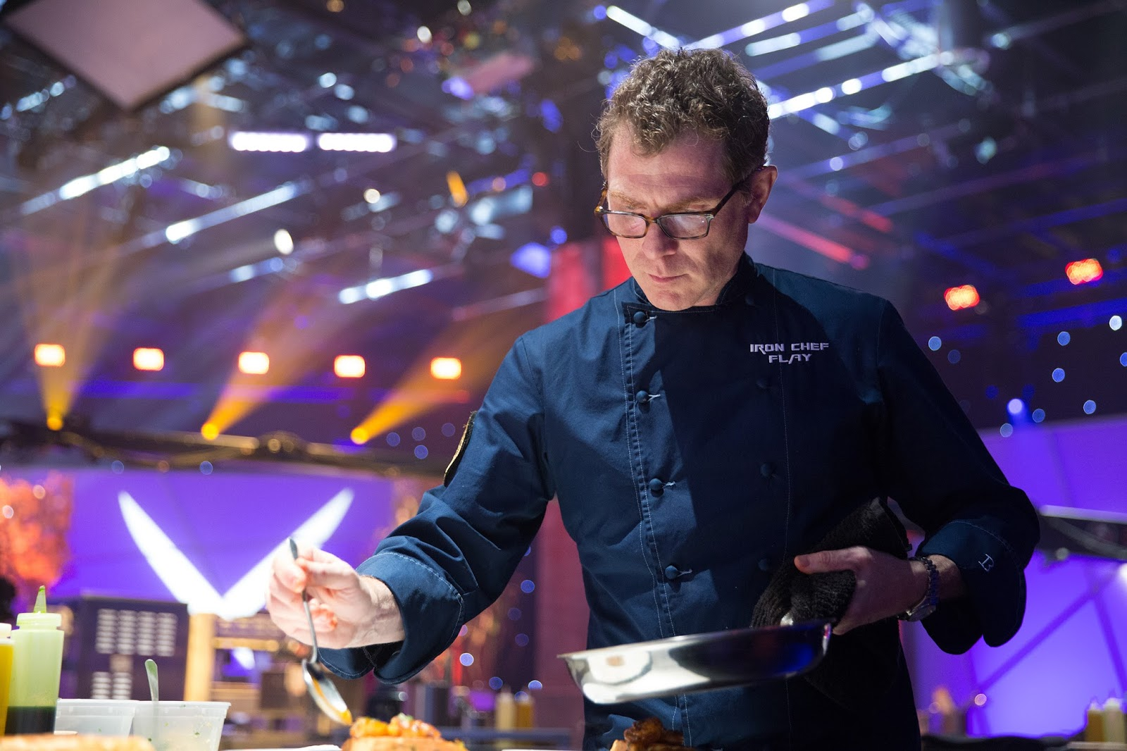 Bobby Flay Iron Chef Showdown.jpg