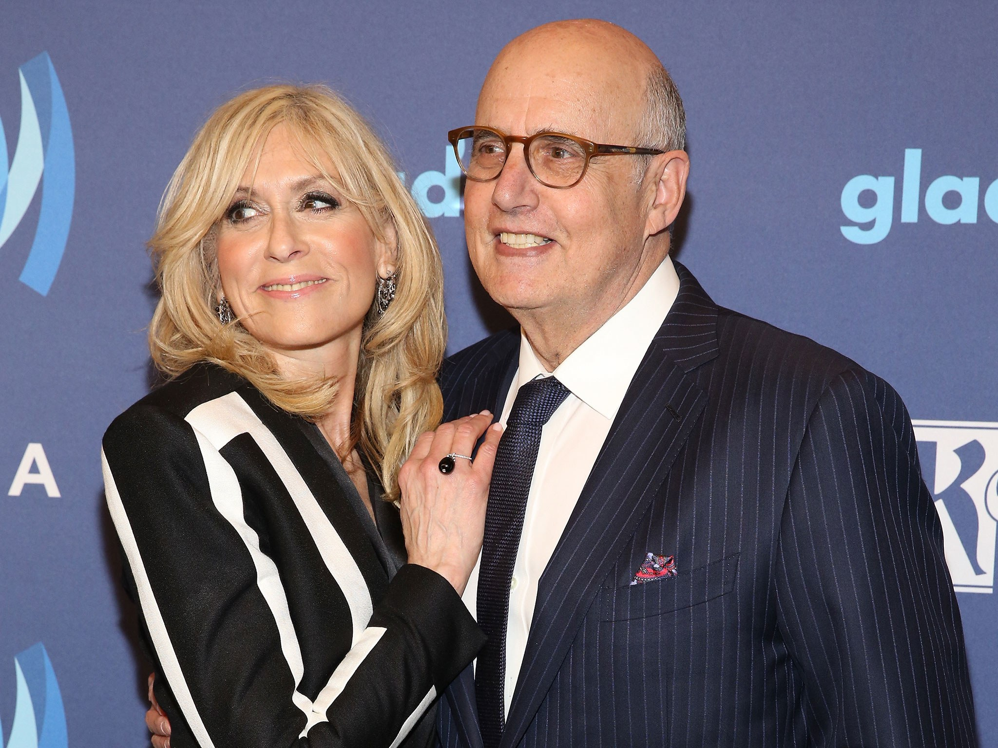jeffrey-tambor-judith-light-glaad-awards-2015-tout.jpg