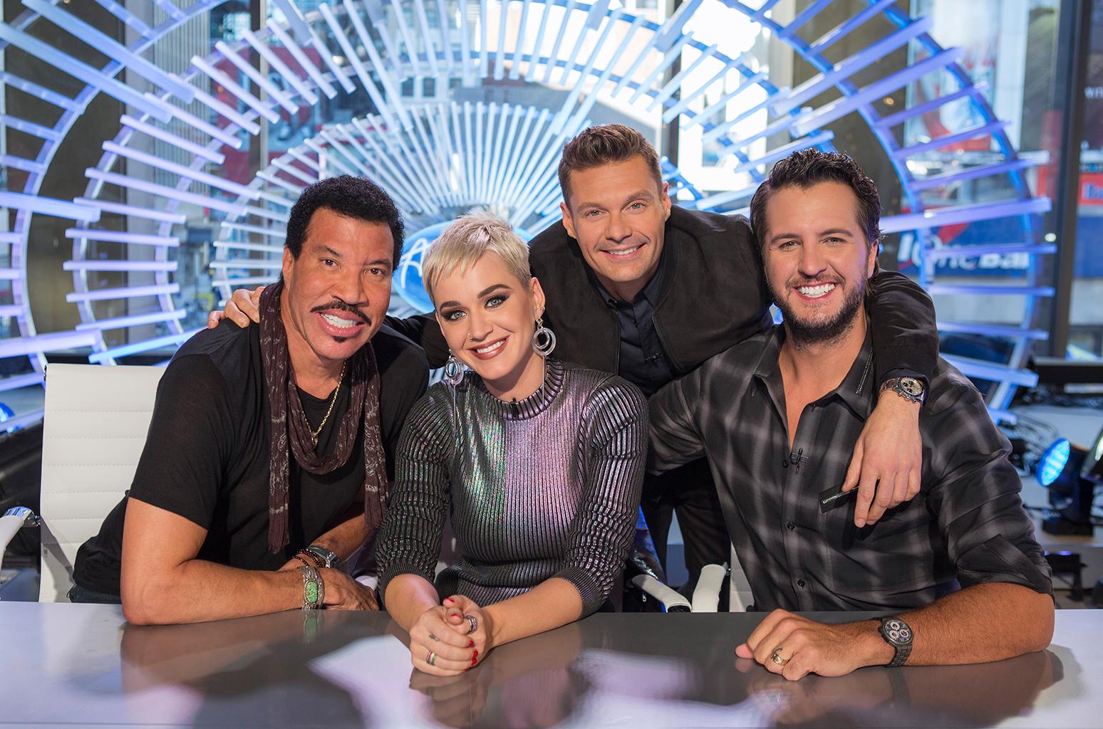 american-idol-judges-2017-a-billboard-1548.jpg