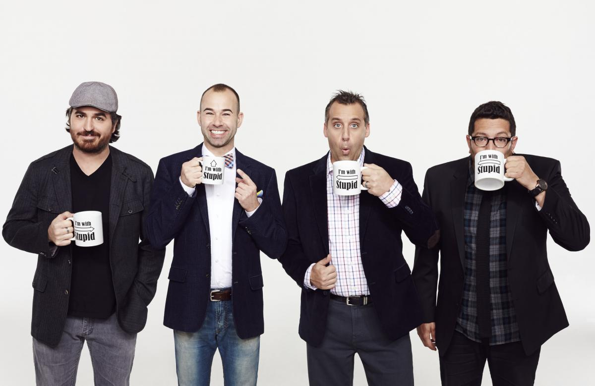 Impractical_Jokers_cr_Jeremy_Freeman_truTV.jpg
