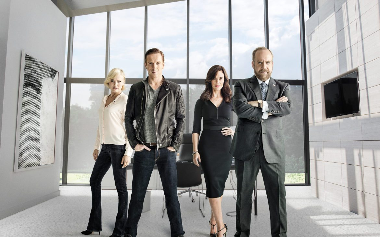 Showtime-Billions-Season-3-Casting-Call-1170x731.jpg