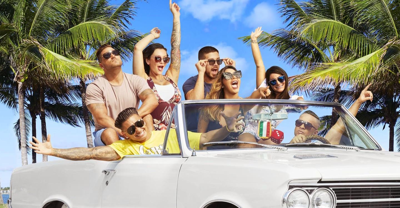 jersey-shore-family-vacation.jpg