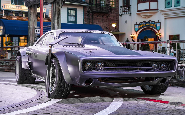 Fast-Furious-Cars-Dodge-Charger-Universal-Studios-Florida.jpg