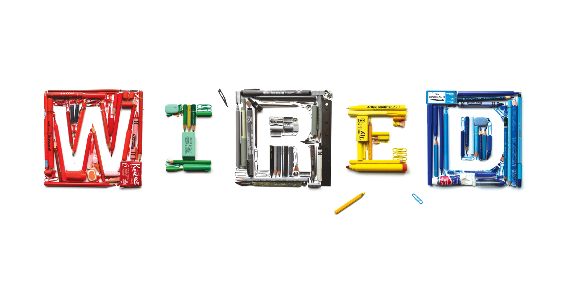Wired_stationery_logo_1B.jpg