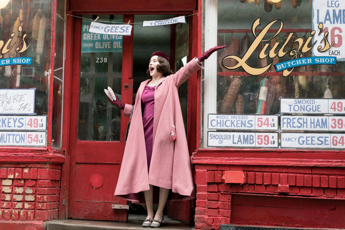 The_Marvelous_Mrs._Maisel.0.jpg