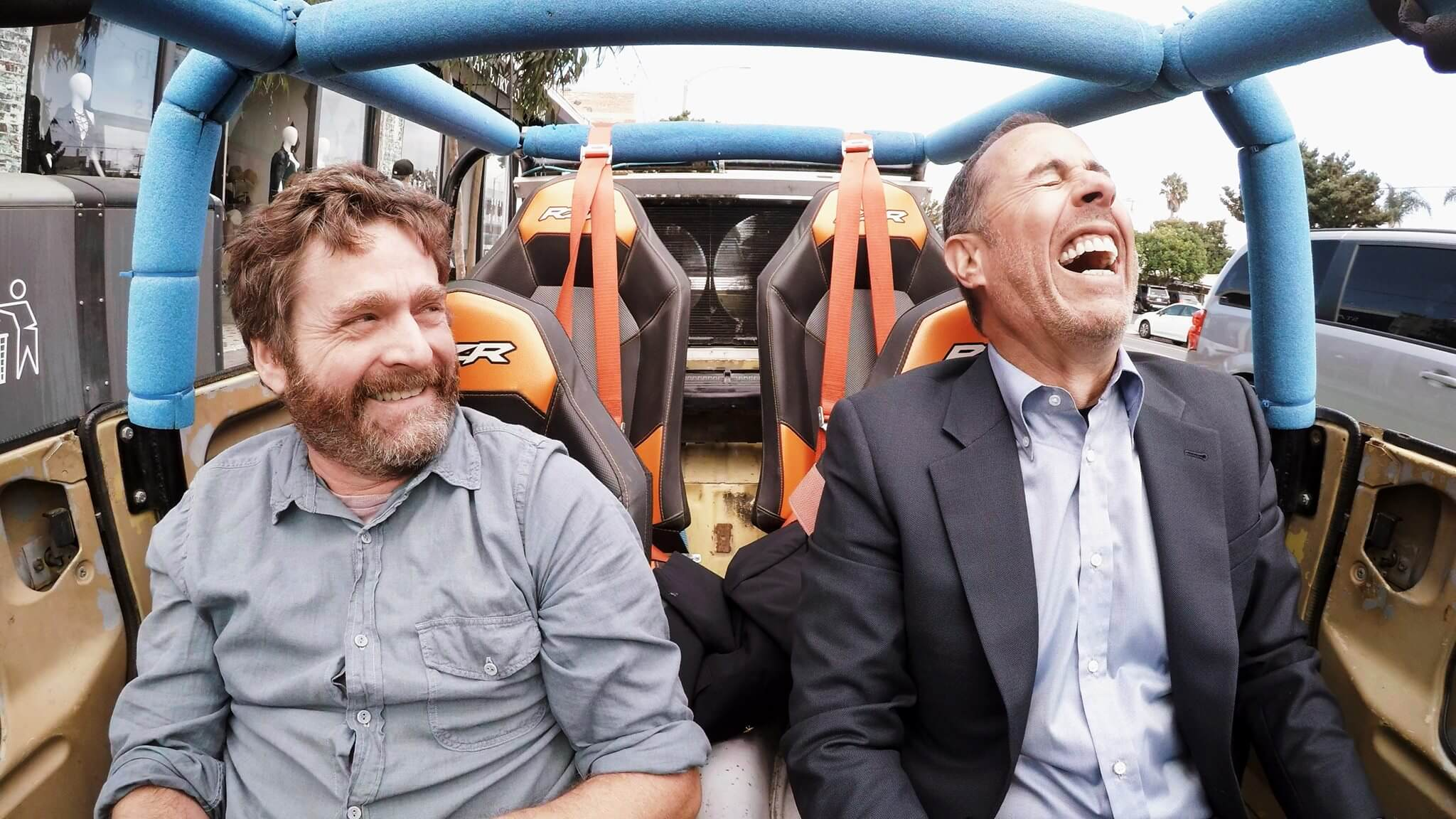 zach-galifianakis-comedians-in-cars-getting-coffee.jpg