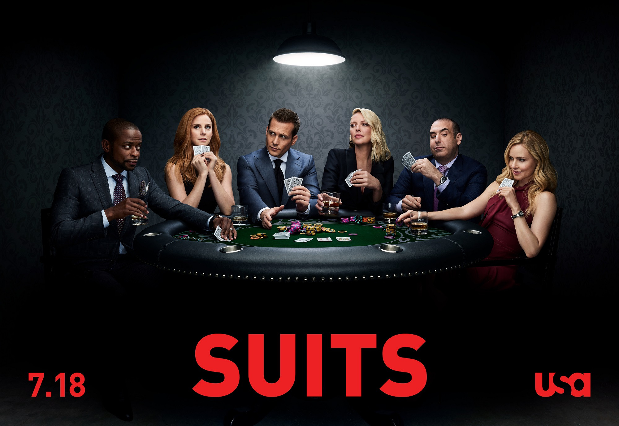 suits-season-8-poster2.jpg