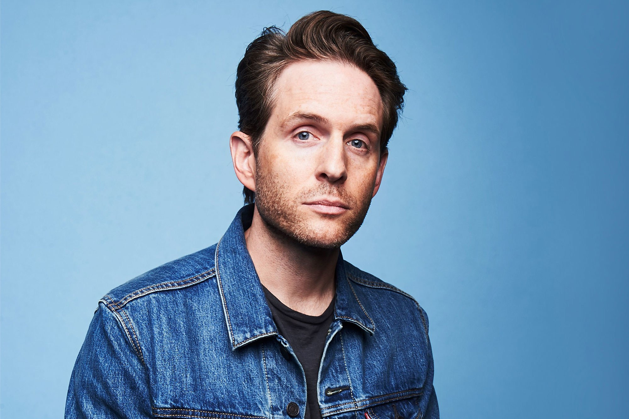 t-Glenn-Howerton-AP-Bio-Interview.jpg