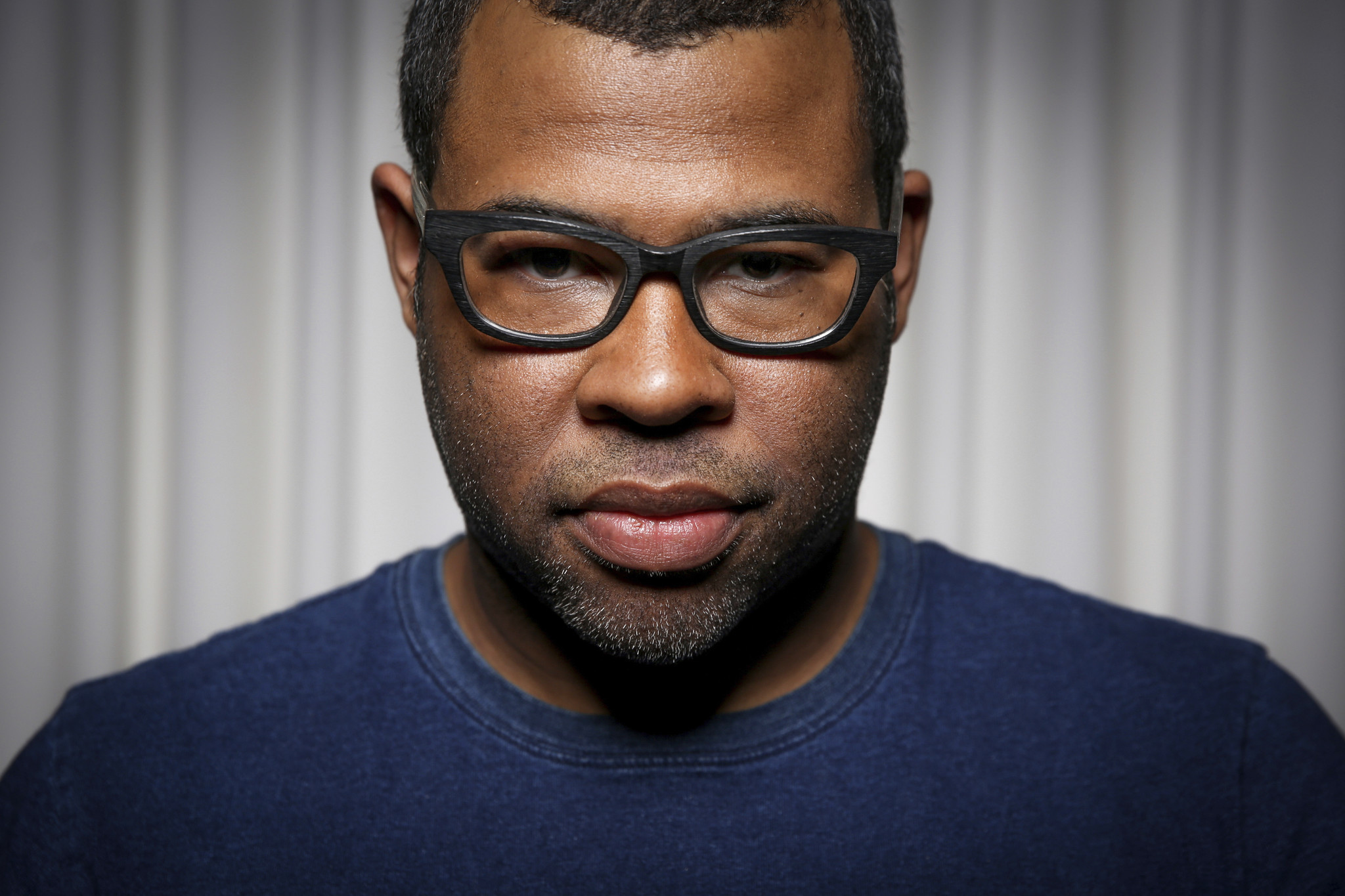 ct-jordan-peele-get-out-interview-20170224.jpg