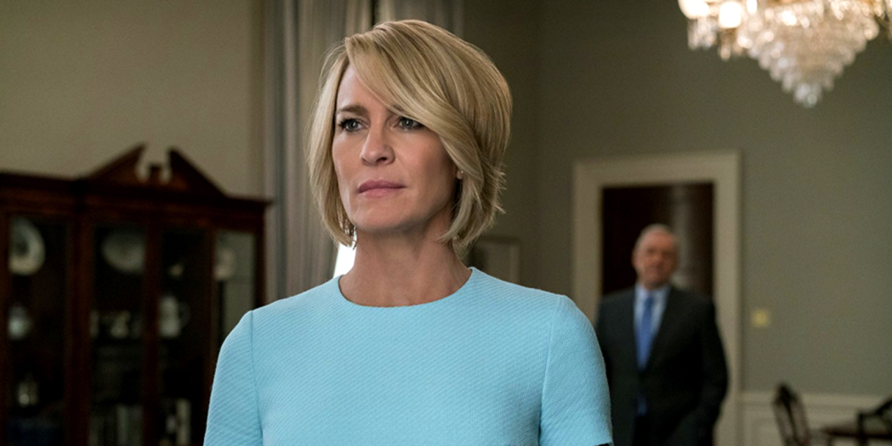 robin-wright-house-of-cards-season-5-finale-netflix-fb-20019395-1280x0.jpg