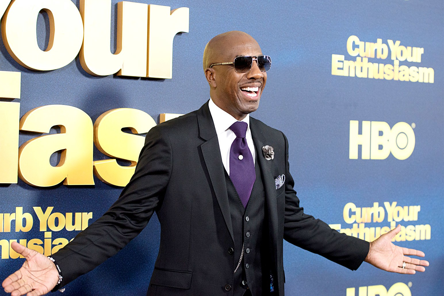 t-JB-Smoove-Interview.jpg