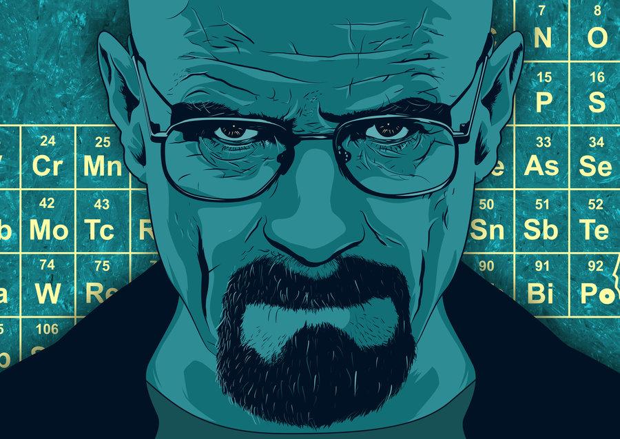 heisenberg_by_prangout-d54ubvd.jpg