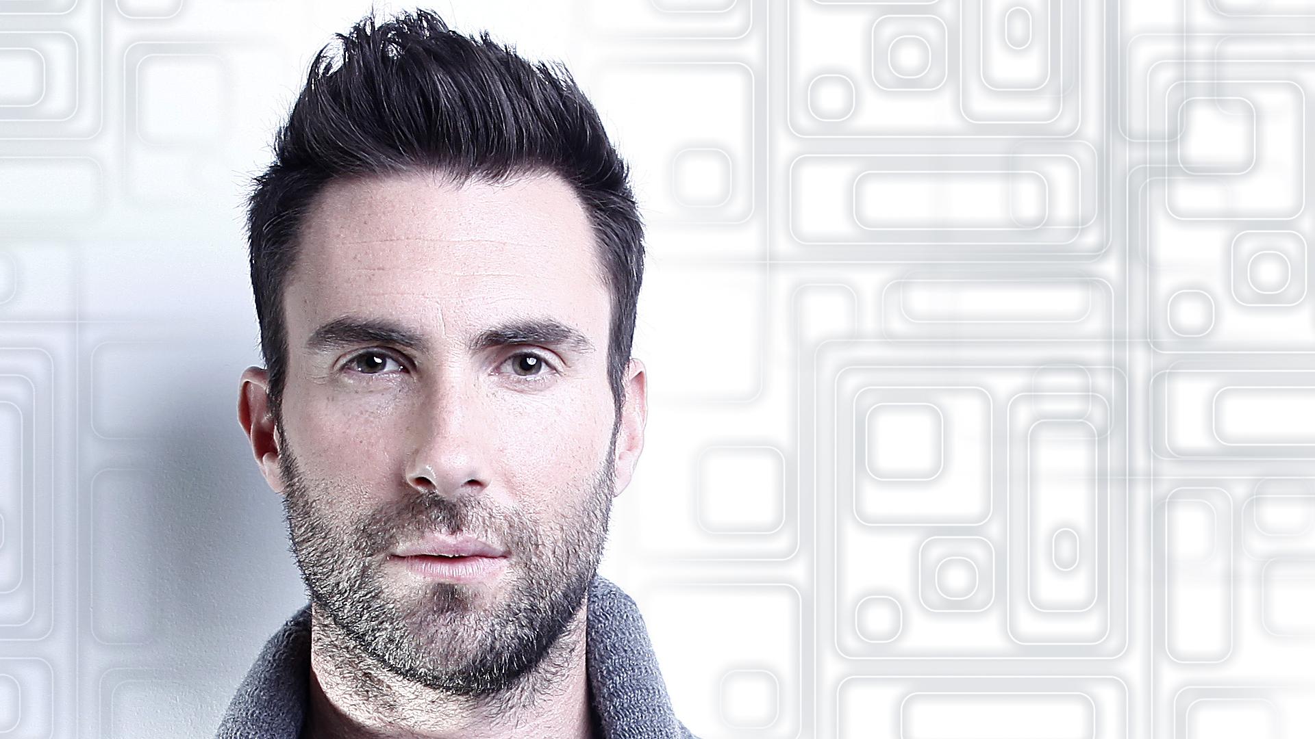 Adam-Levine-HD-Wallpapers.jpg