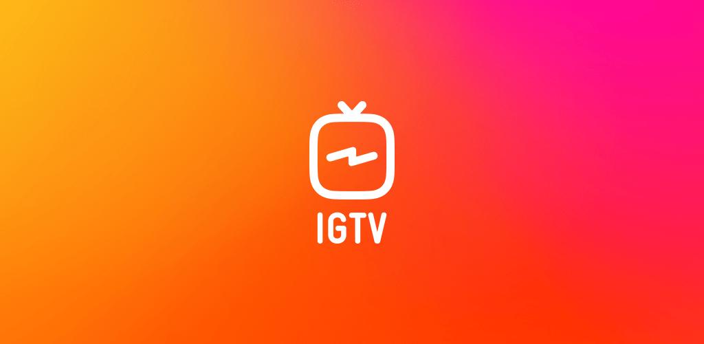 IGTV.png