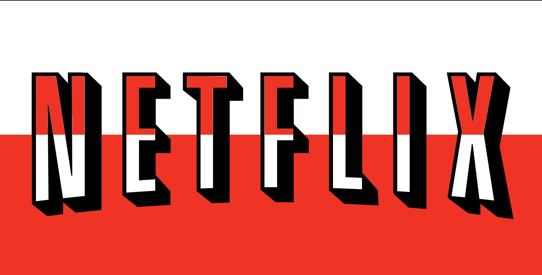 2000px-Netflix_logo-polished.png
