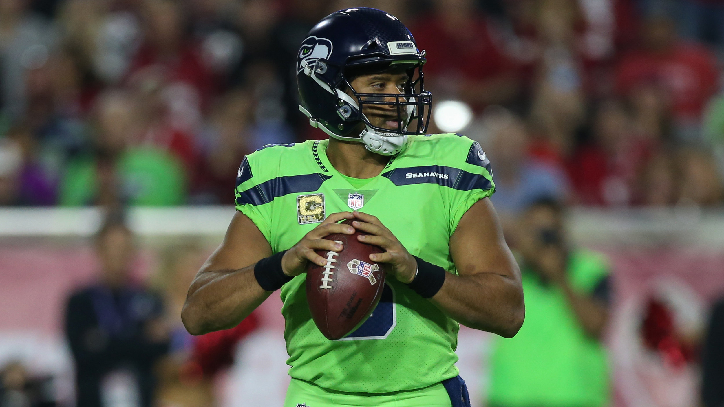 seahawks-russell-wilson-concussion-test-nfl-review1.jpg