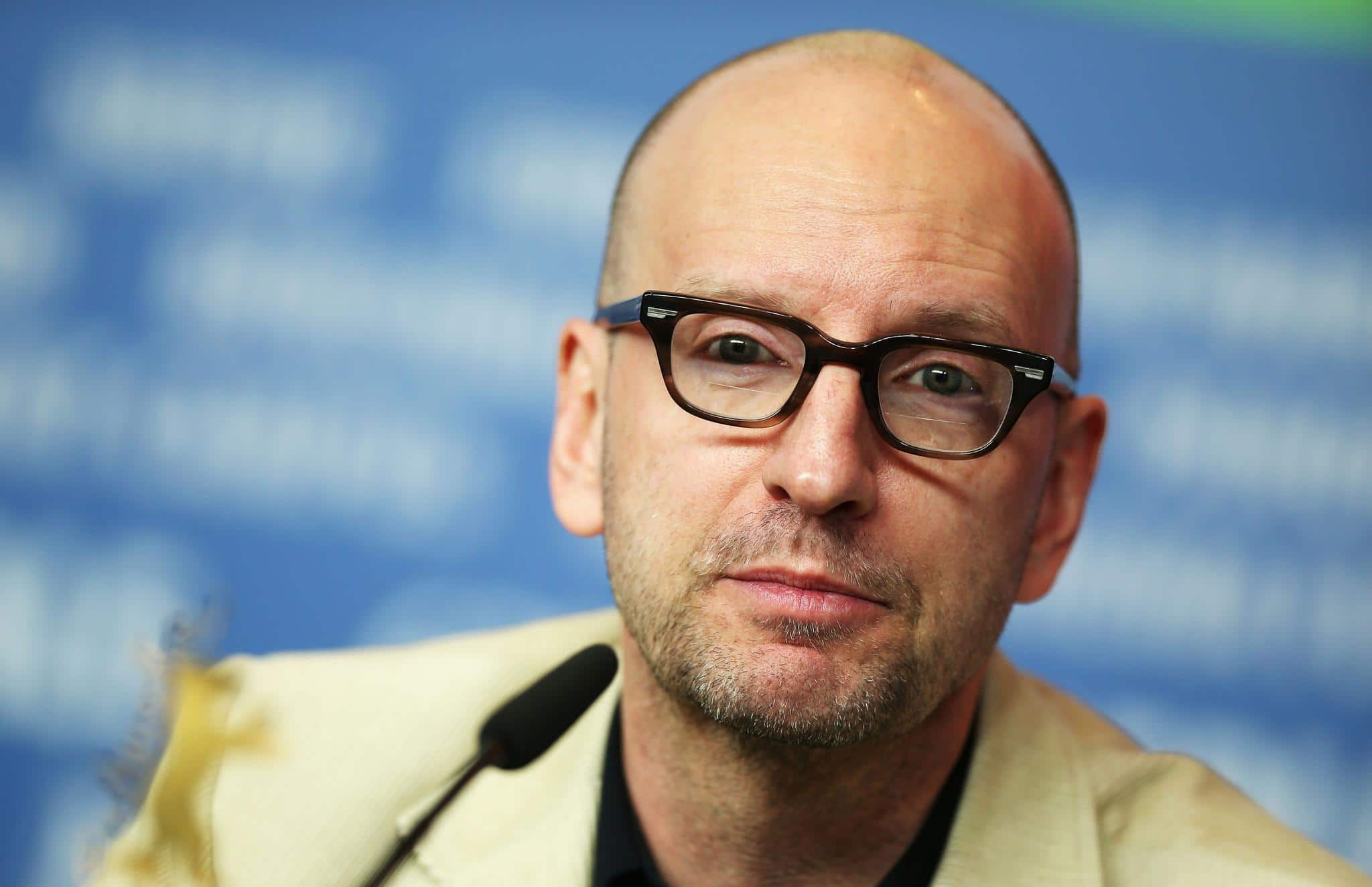 Steven-Soderbergh-Net-Worth.jpg