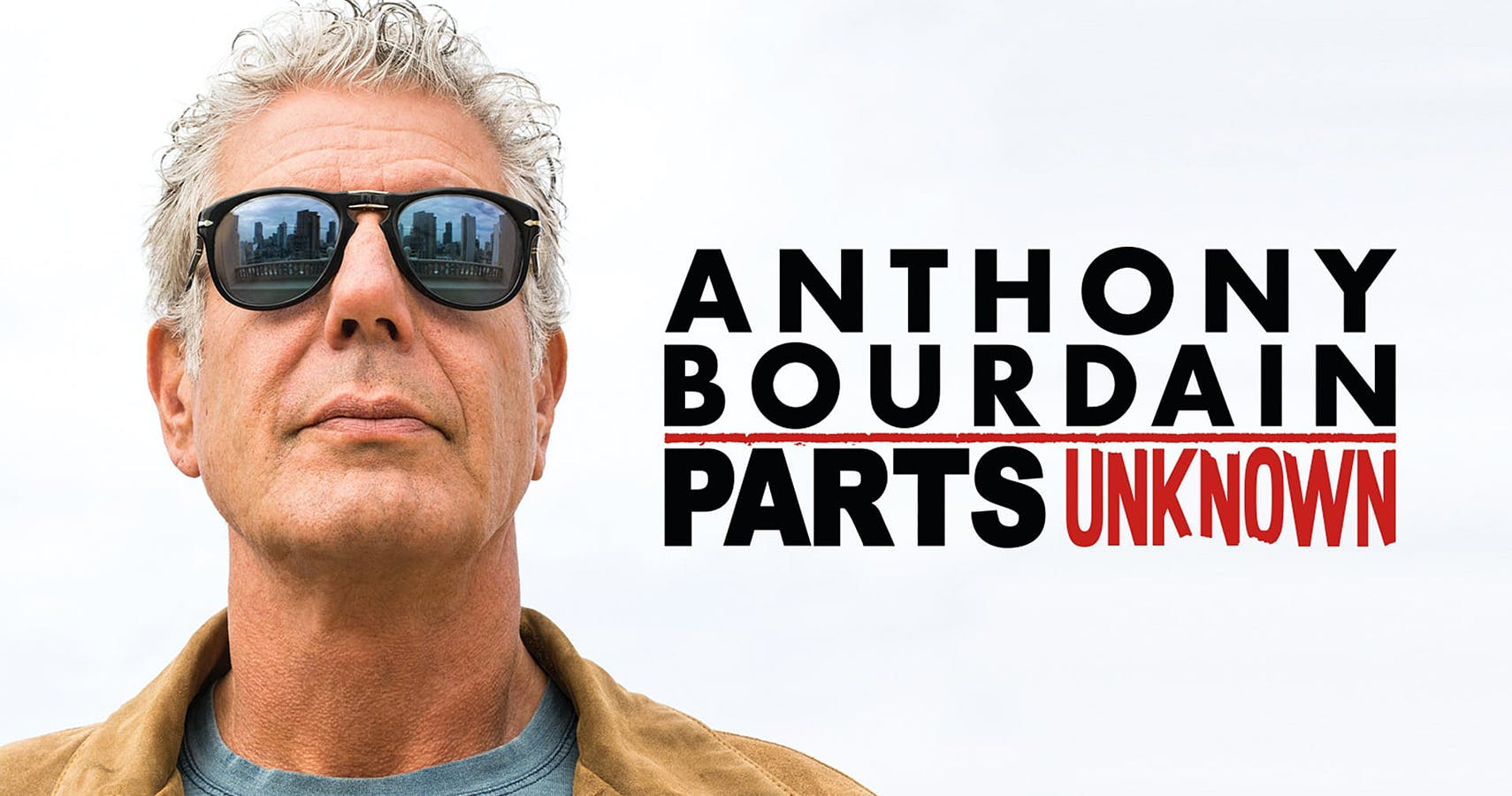 Anthony-Bourdain-Parts-Unknown-key-art.jpg