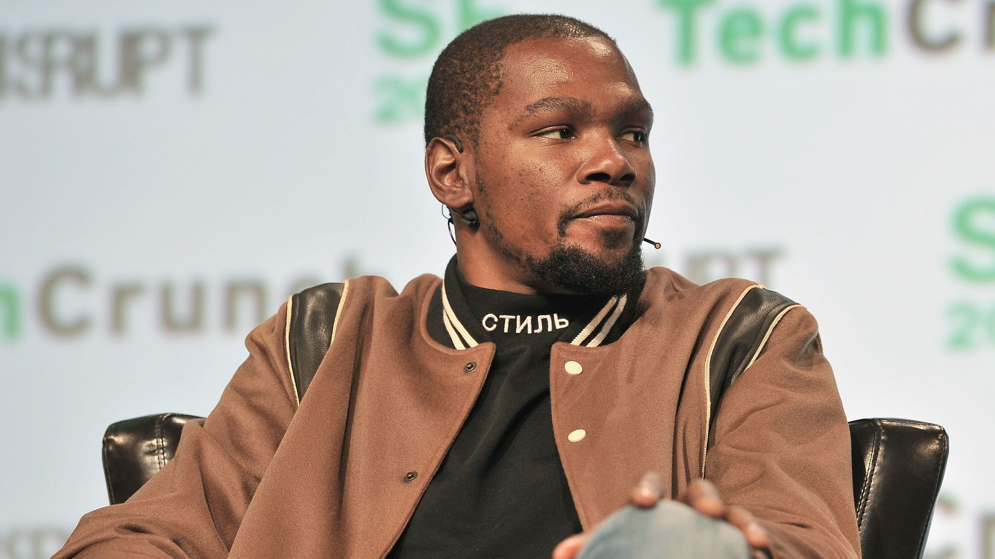 Kevin-Durant-Opens-Up-About-Being-Black-In-America-Thanks-Colin-Kaepernick-In-The-Process.jpg