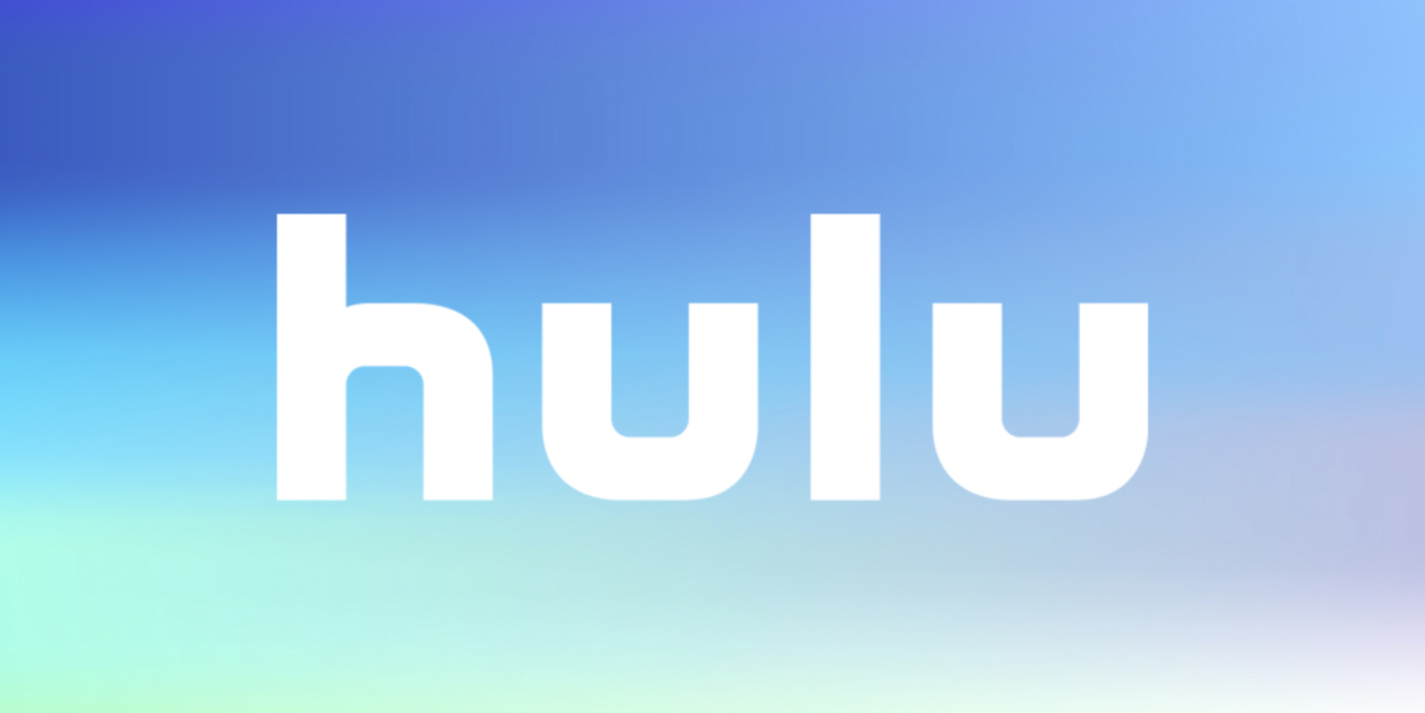 hulu-logo-2-fb-20016737-1280x0.jpg