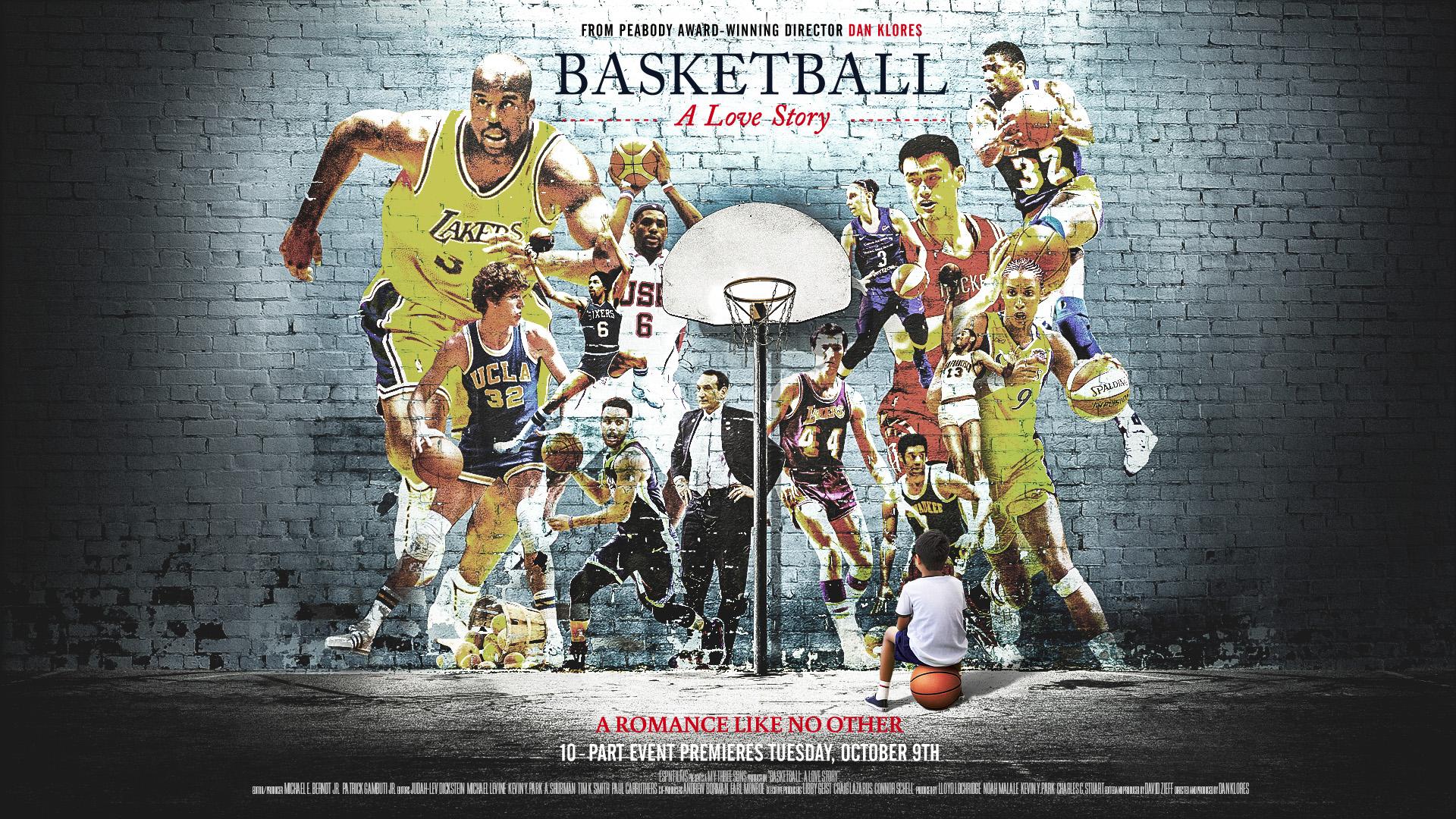 Artwork-Basketball_-A-Love-Story.jpg