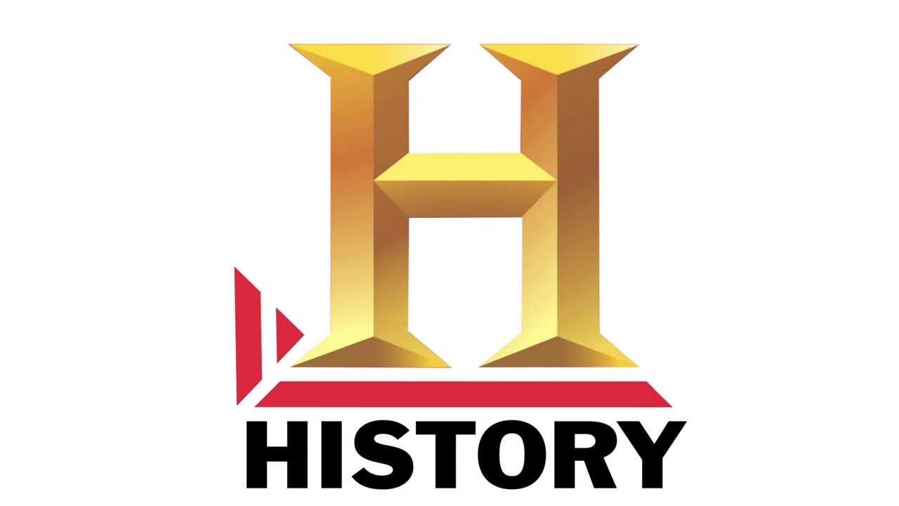 logo_history channel.jpg