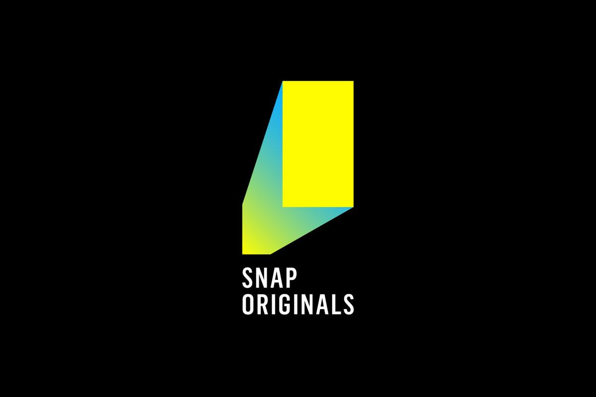 _Snap_Originals.0.png