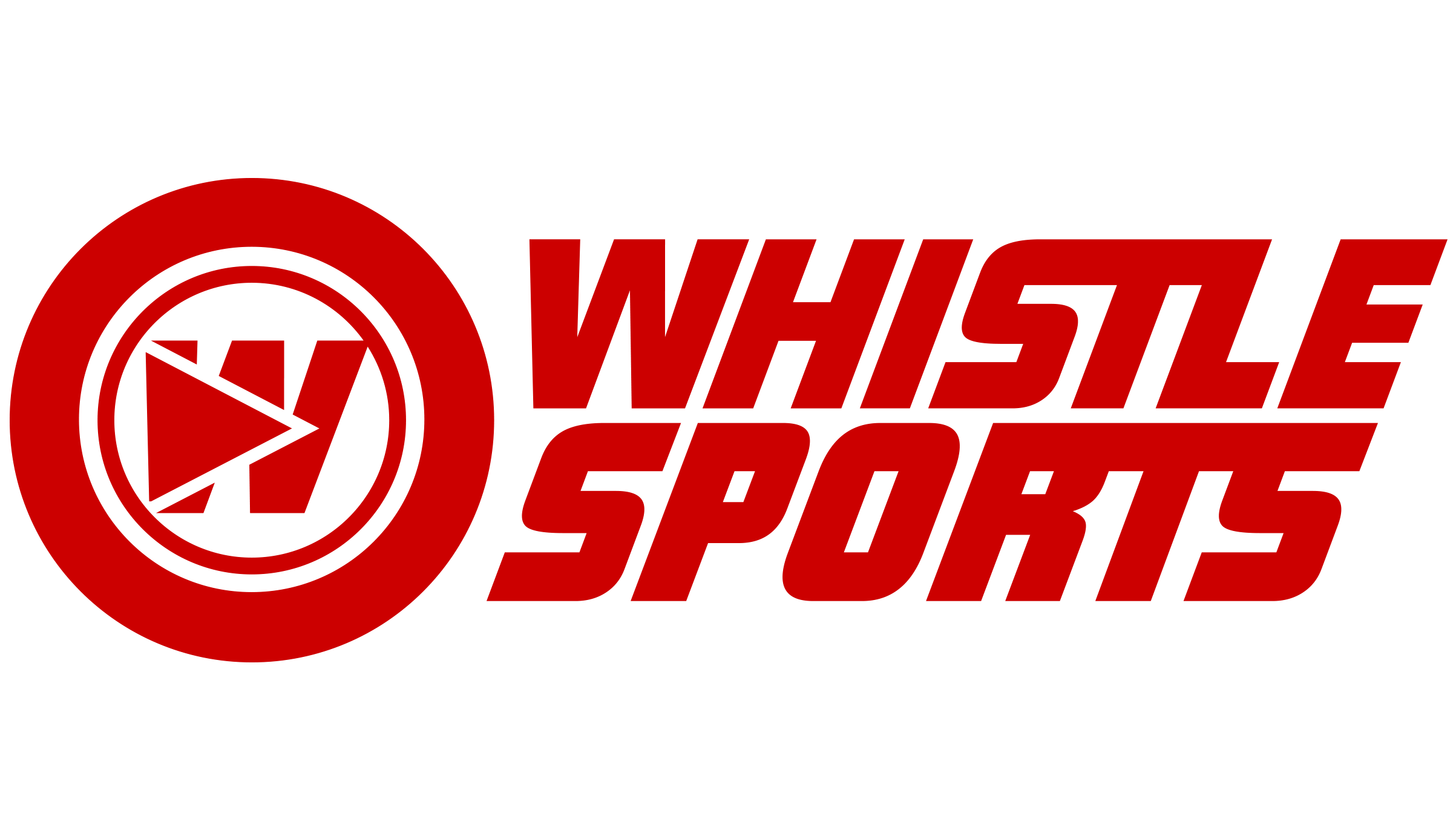 whistlesports_full_red1-e1529600357241.png