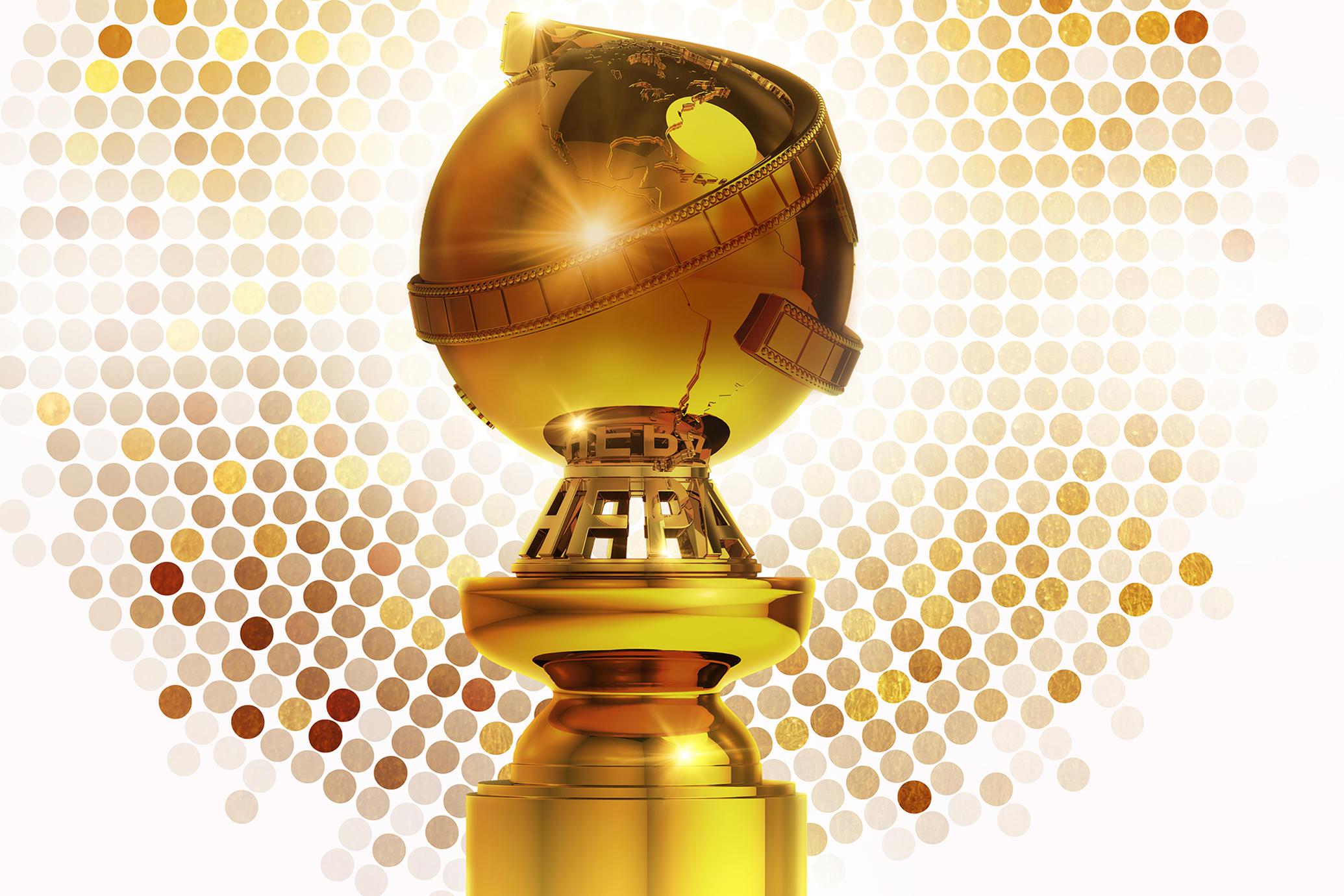 181203-golden-globs.jpg