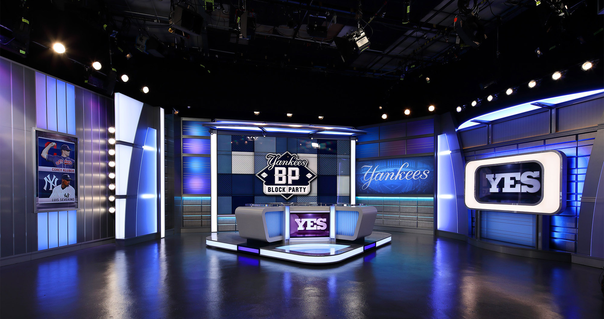 ncs-yes-network-tv-studio.jpg