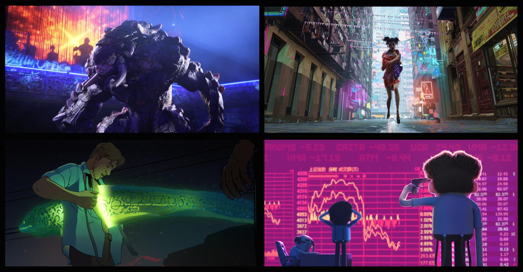 Love-Death-Robots-Netflix.jpg