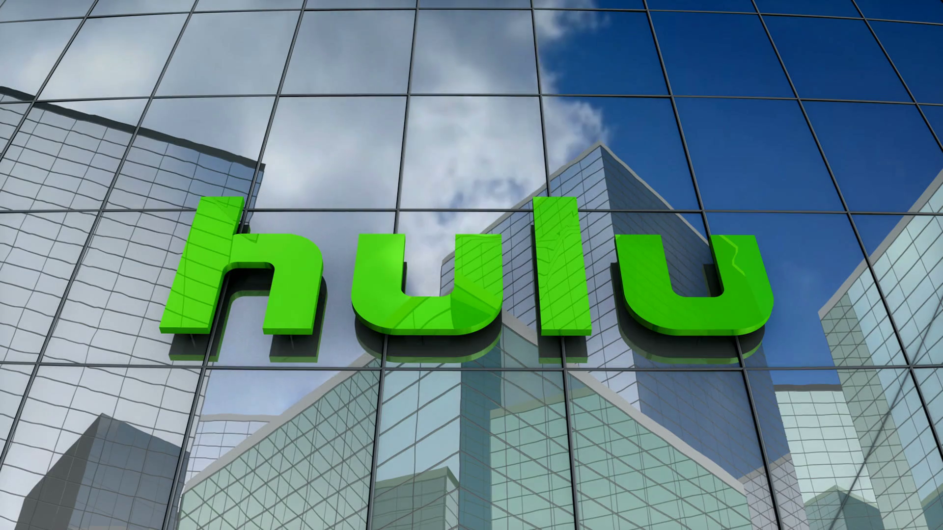 videoblocks-editorial-hulu-llc-logo-on-glass-building_by3ttgpkf_thumbnail-full01.png