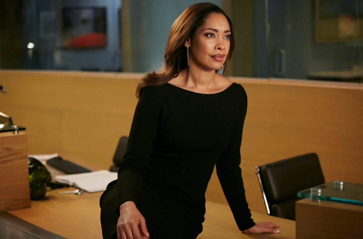Gina_Torres_as_Jessica_Pearson_in_Suits.jpg