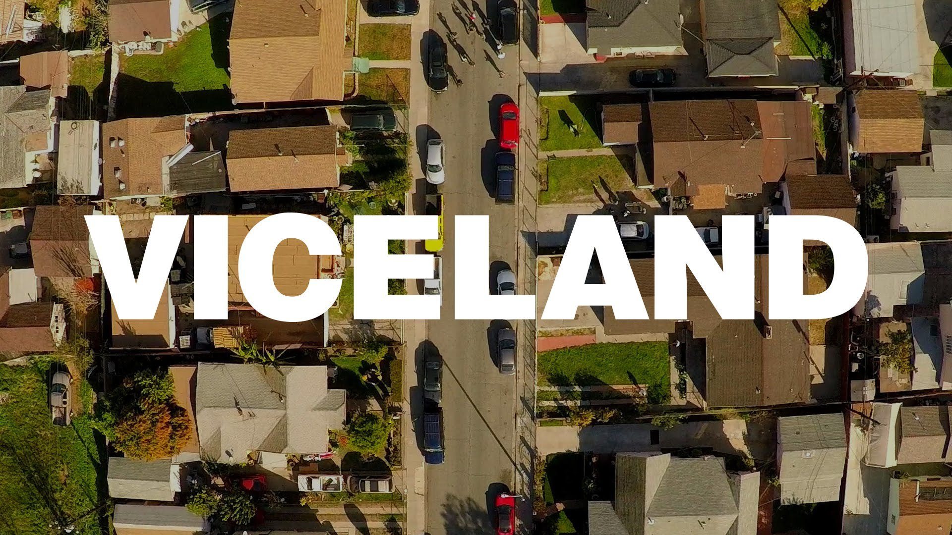 how-to-watch-viceland-1453997961.jpg