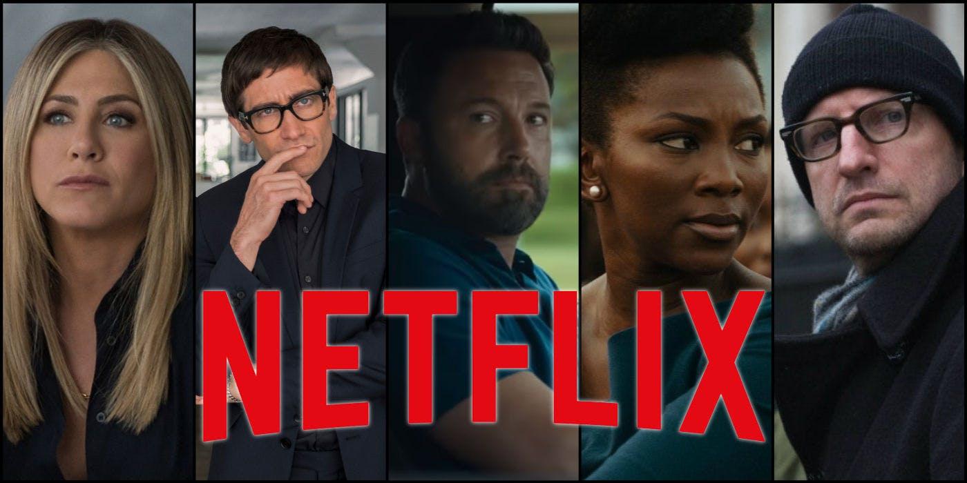 Netflix-Original-Movies-2019-Header.jpg