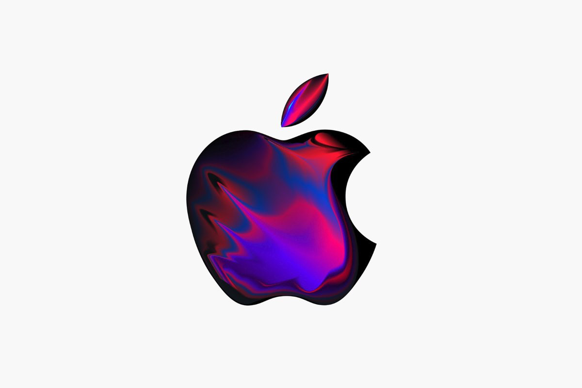 apple8.0.png