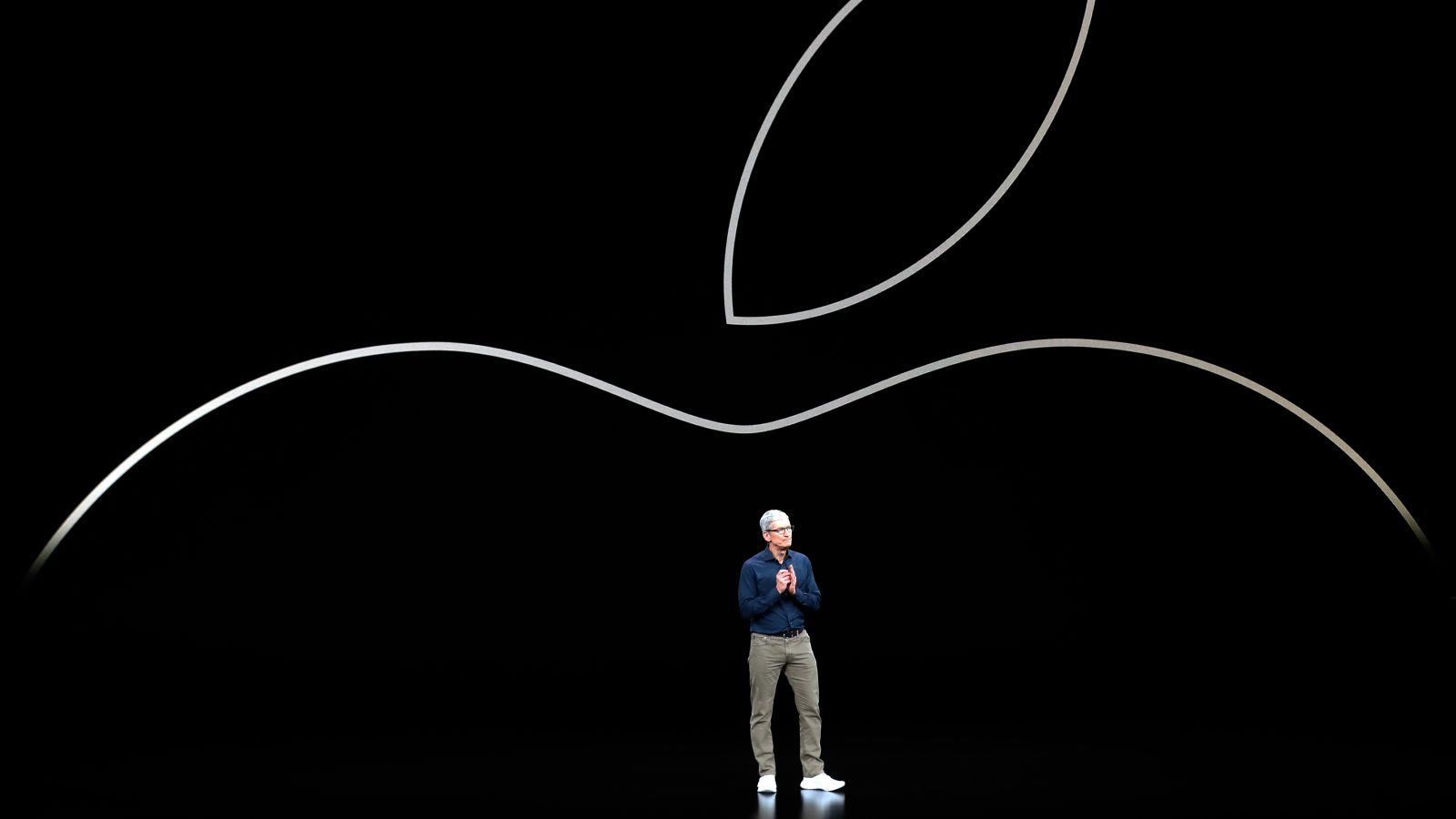 it-sounds-like-it-could-be-a-while-until-we-actually-get-apple8217s-streaming-service-8211-gizmodo.jpg