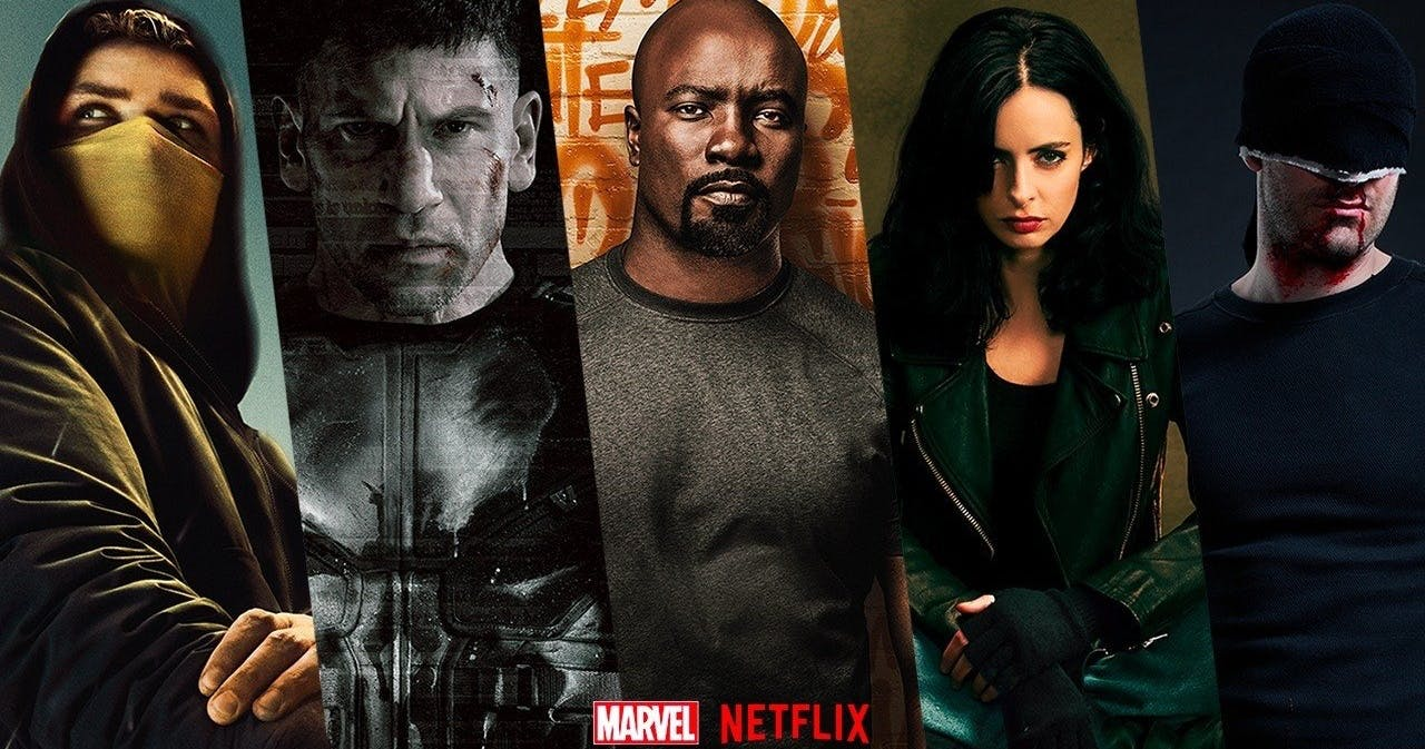 Marvel-Netflix-Featured-Cropped-1.jpg
