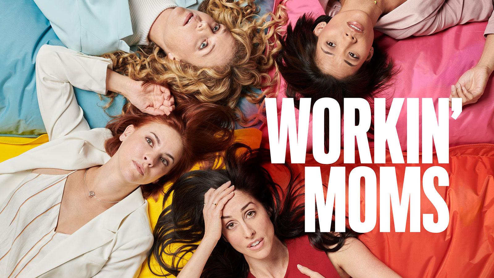 WorkinMoms_S3-Group_HORIZ.jpg