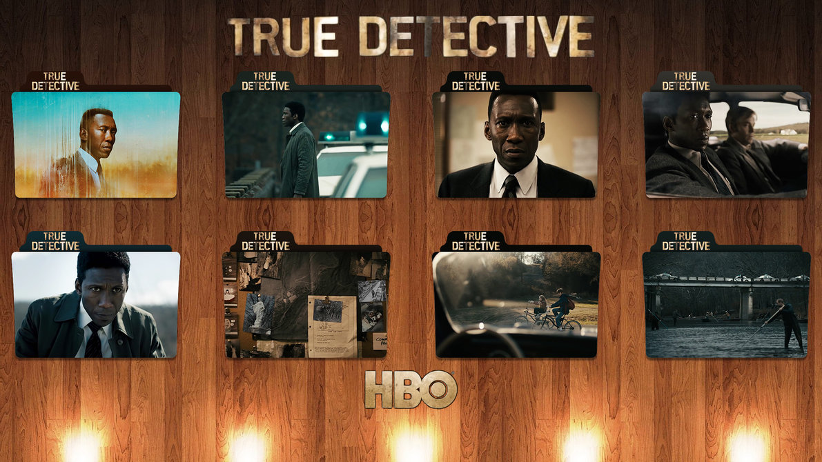 true_detective_season_3_folder_icon_by_mrartoholic-dcw3x24.jpg