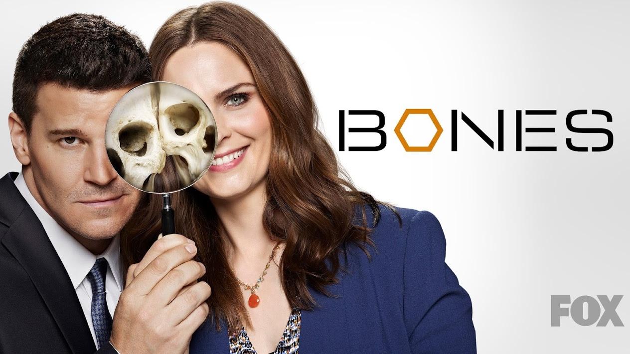 bones13.jpg