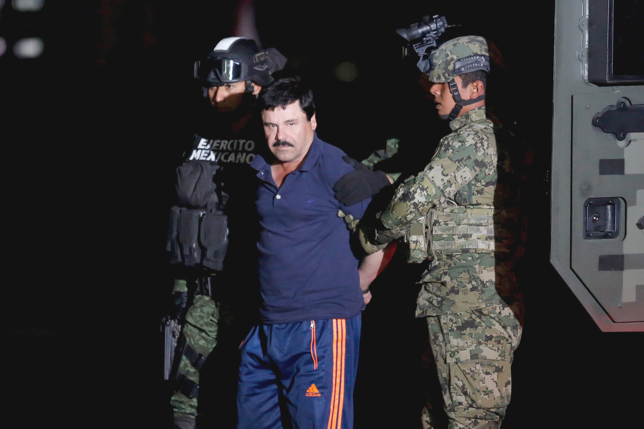 160108-el-chapo-captured-again-yh-1142p_690ac1bd5fb123c6574ed115e723c457.jpg