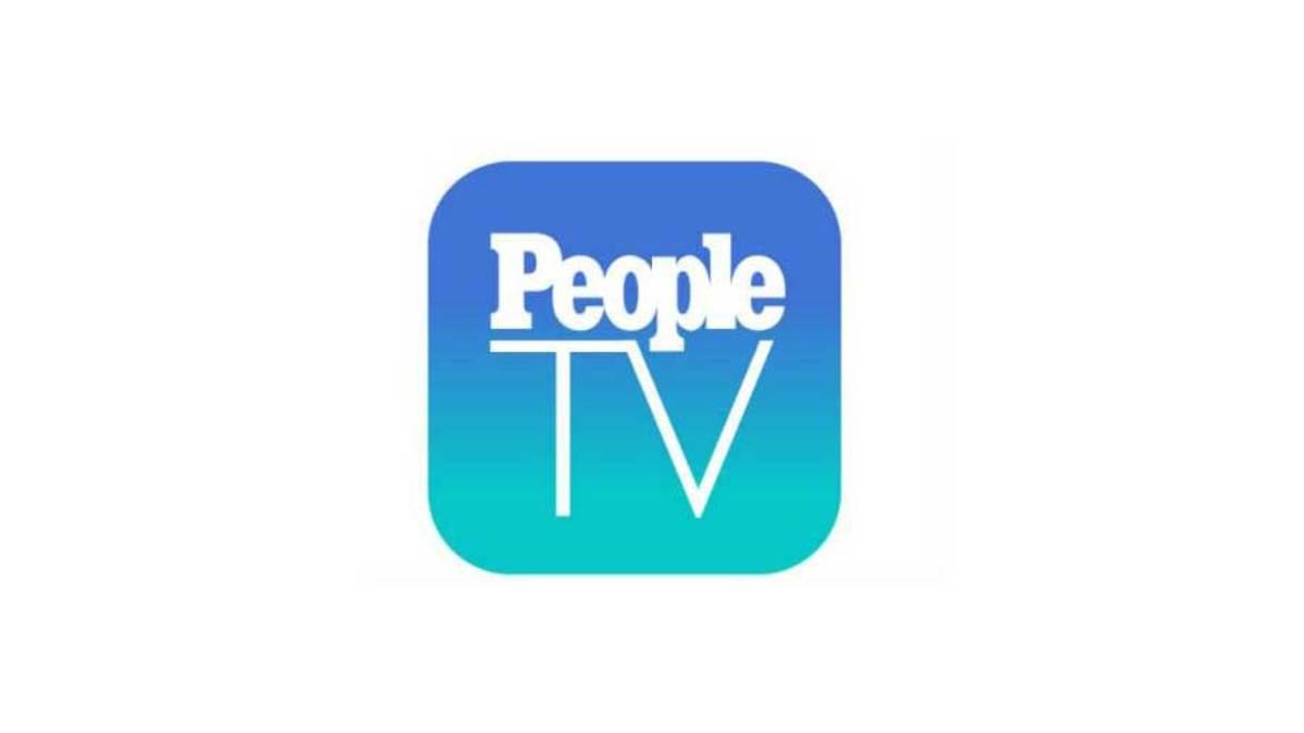 peopletv-logojpg.jpg