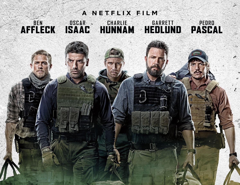 20190304-Netflix-Triple-Frontier-Key-Art.jpg
