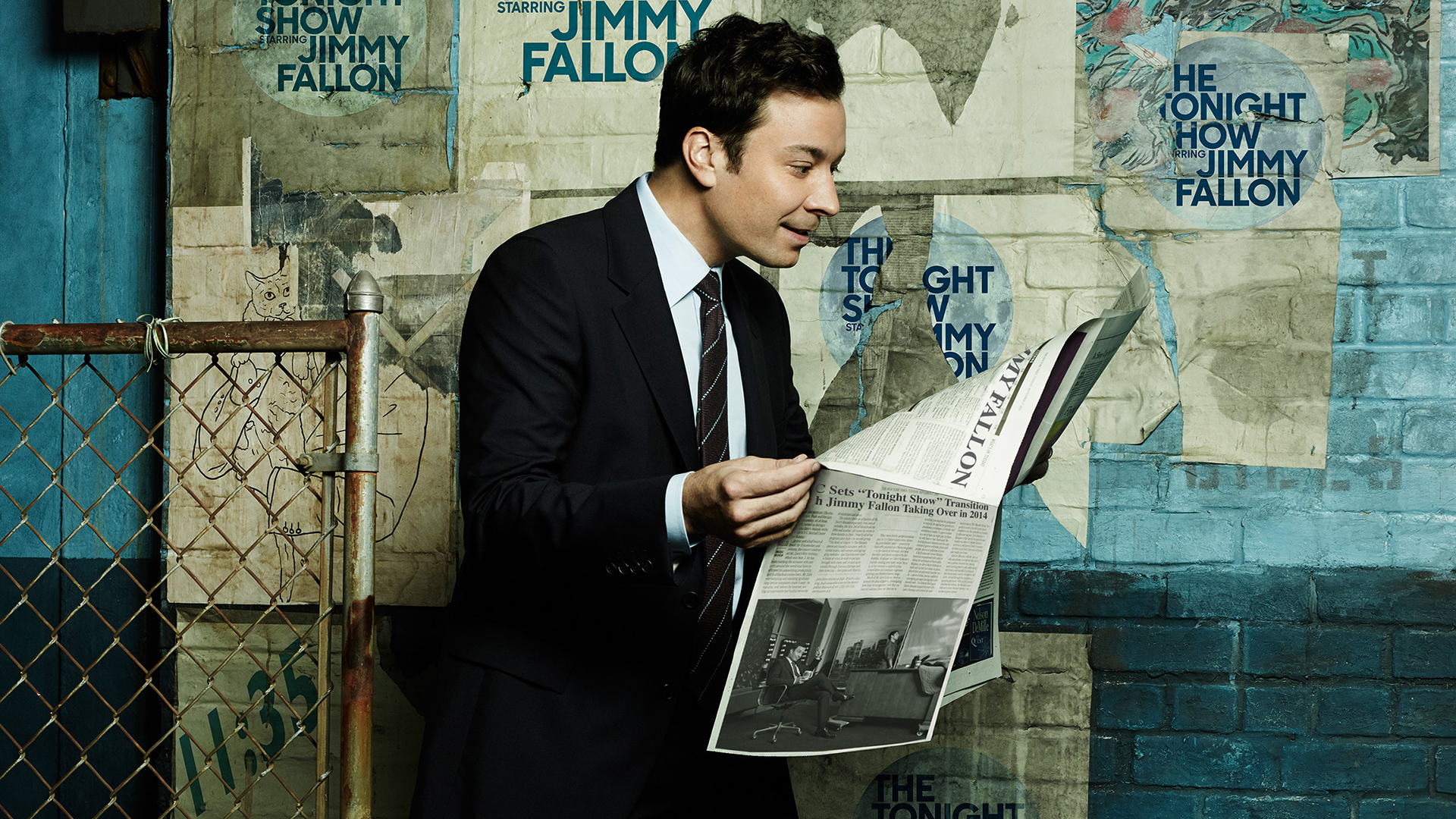 tonight-show-with-jimmy-fallon-2.jpg