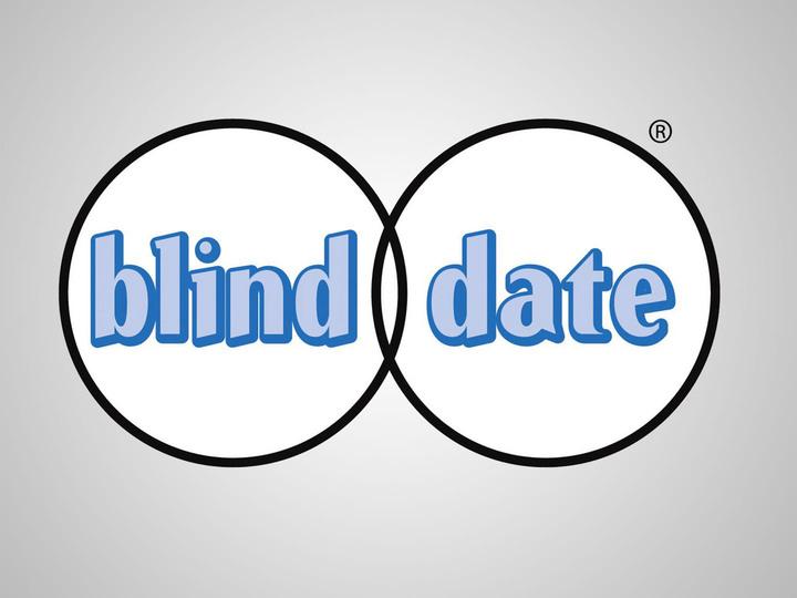 blind-date (1).jpg