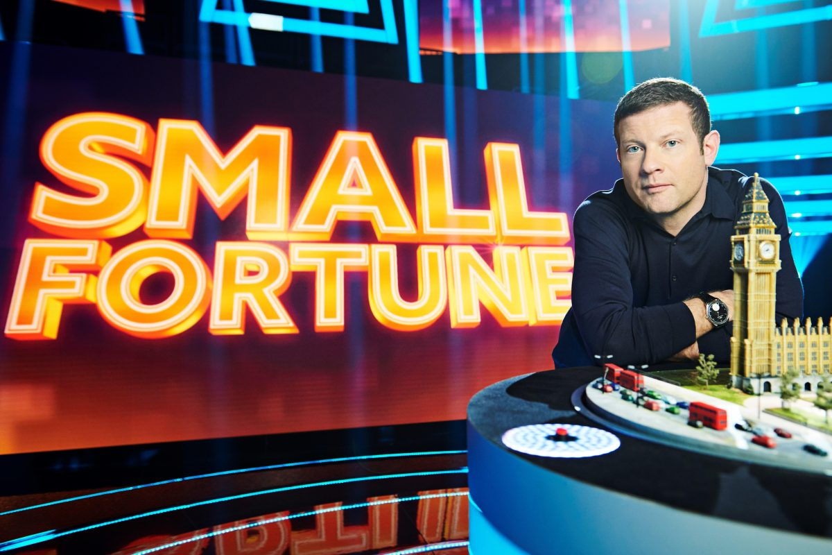 What-time-is-Small-Fortune-with-Dermot-O'Leary-on-ITV.jpg