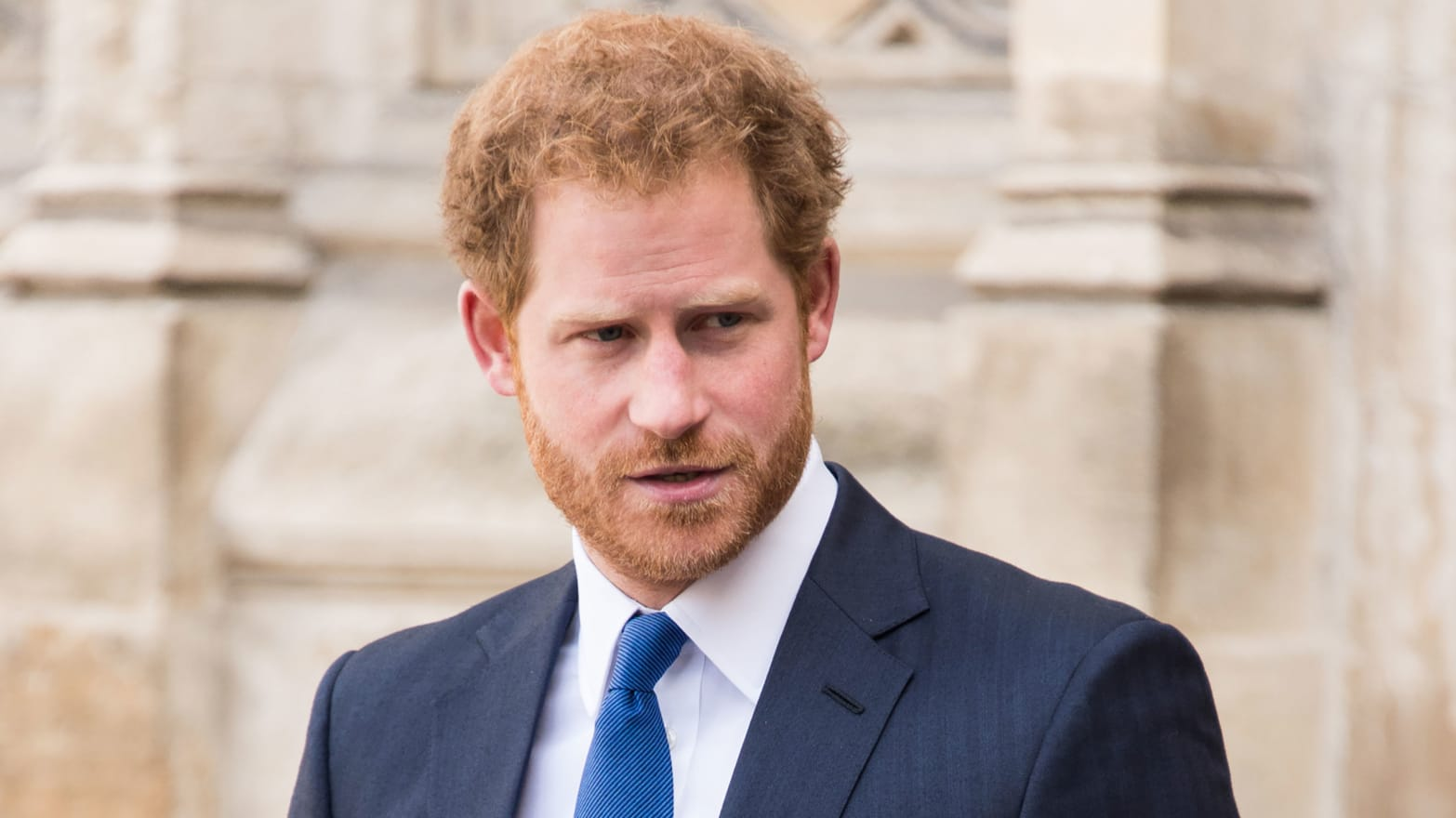 170416-sykes-prince-harry-tease_vs4wyy.jpg