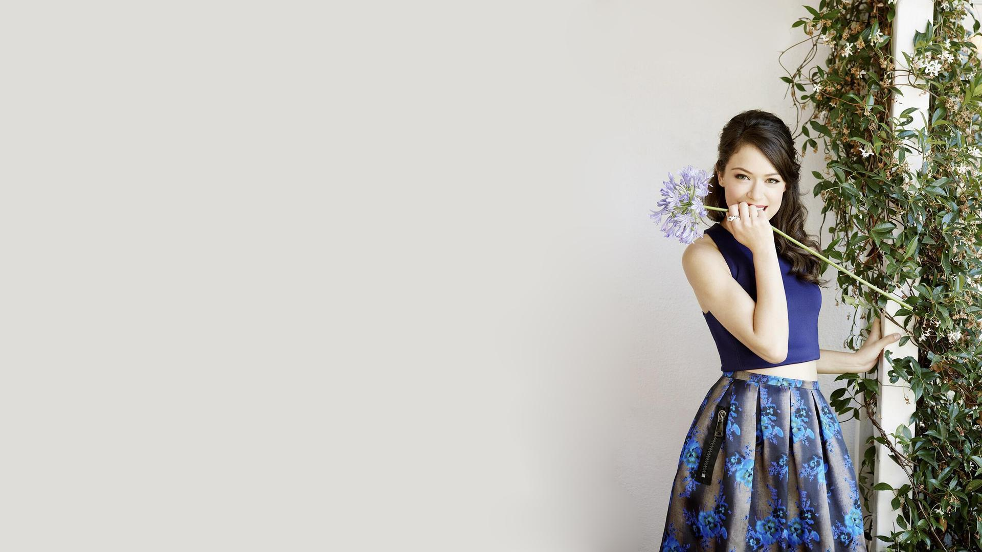 tatiana-maslany-wallpapers-27405-3468569.jpg