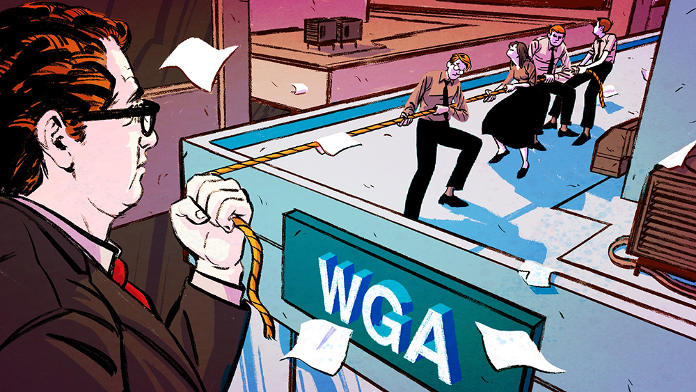 wga-agents-contract-tug-of-war-placeholder-negotiation.jpg